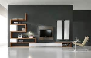 Side Units Living Room by Side Wall Unit Designs Search Ideas For The