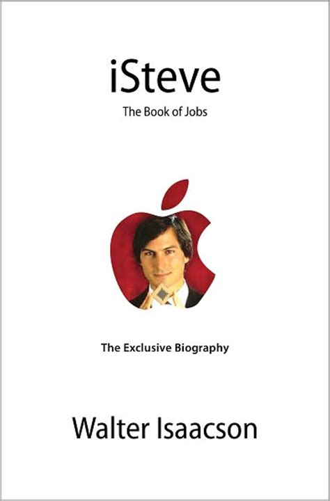 steve jobs authorized biography steve jobs authorized biography is available for pre