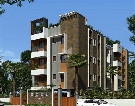 Home Design App With Roof india builders vidya vivat in kilpauk chennai price