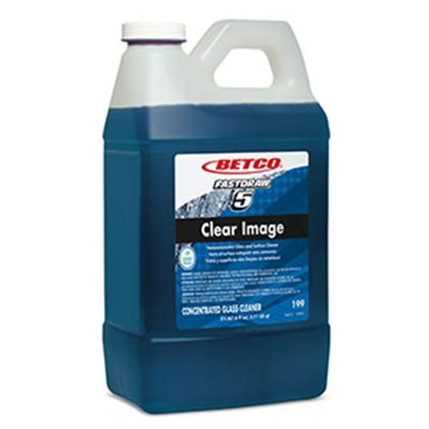 ph7 ultra floor cleaner clear image