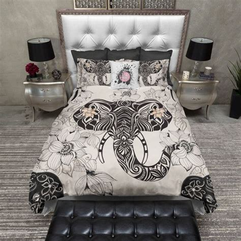 best 25 elephant bedding ideas only on