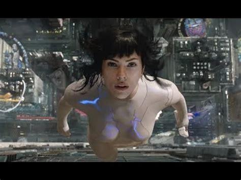 film misteri sci fi terbaik new sci fi action movies 2017 full movies english