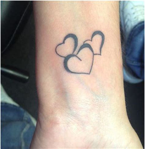 10 very cute tattoo designs for kids tattoo designs