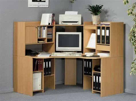 how to repair corner desk ikea for home office how to