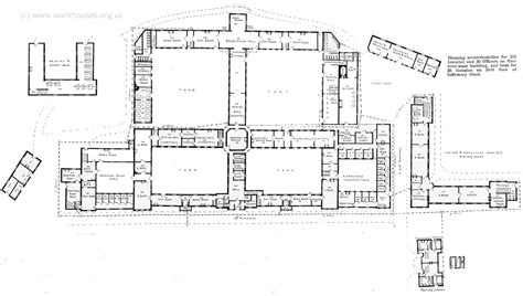 palace floor plans buckingham palace floor plan images