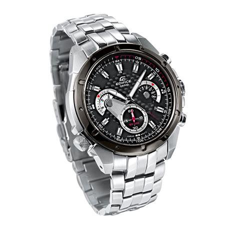 Jam Tangan Arloji Pria A135 jam tangan pria murah tanpa terlihat murahan tulisan pria