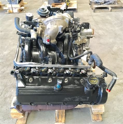 2001 F150 Engine by 2001 Ford F250 Parts Ebay Autos Post