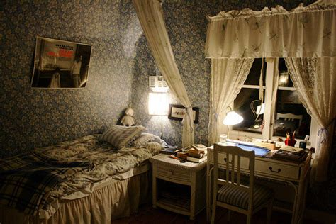 vintage bedrooms tumblr hipster bedroom decor tumblr