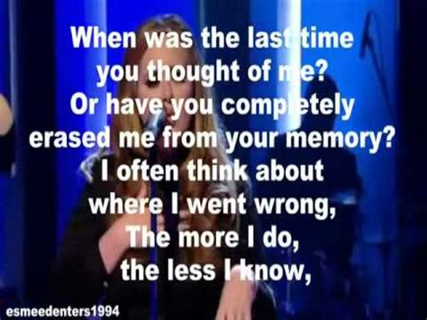free download mp3 karaoke adele don t you remember adele don t you remember karaoke instrumental with