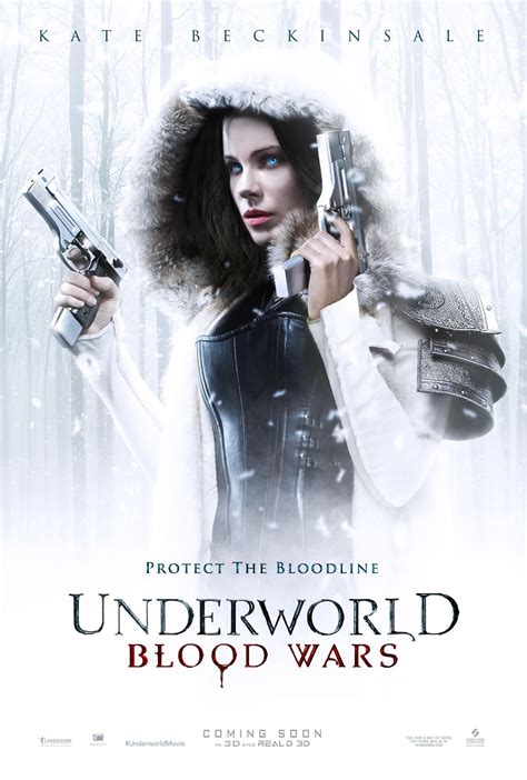film underworld 5 underworld 5 blood wars movie poster teaser trailer