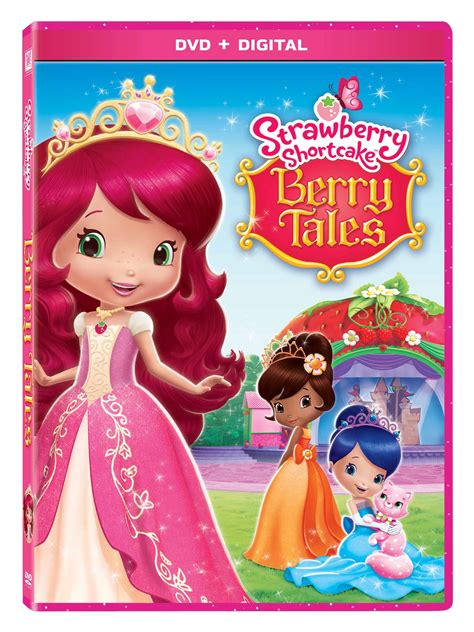tales of the renegade the golden strawberry books strawberry shortcake berry tales coloring sheet