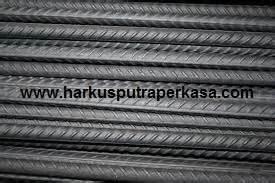 Ranjang Besi Di Semarang supplier besi beton di semarang harkus putra perkasa