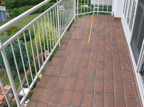 steinteppich terrasse nachteile epoxidharz bodenbeschichtung au 223 en bodenbeschichtung au
