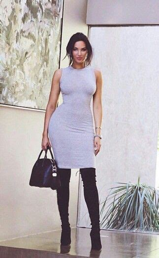 Namara Maxi weiszman boots givenchy purse forever 21 dress and the