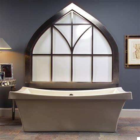 mti bathtub mti sapelo 1 freestanding bathtub