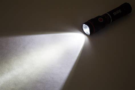 flash loght led flashlight nebo slyde led flashlight 250 lumens