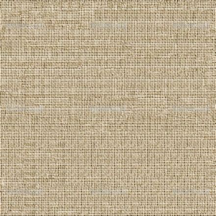 pattern clothes texture seamless cloth material google search material pinterest