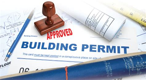 do i need a building permit for my home addition remodel