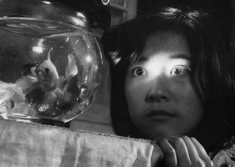 ghost film japanese out of focus japanese horror house creeps into american