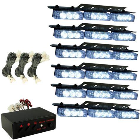 emergency vehicle light bars light solar panels on shoppinder