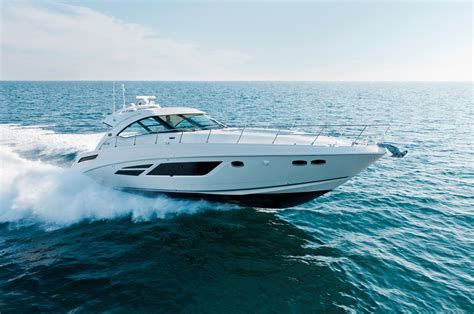 sea ray boats wallpaper 2015 sea ray 540 sundancer pictures photos wallpapers