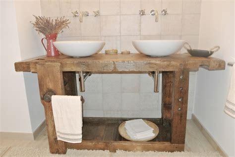 bagno stile provenzale works sintesibagno progetto e realizzazione arredobagno