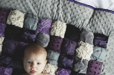 How To Puff Up Pillows by How To Make A Puff Quilt Beautiful Quilt And Pillow Design