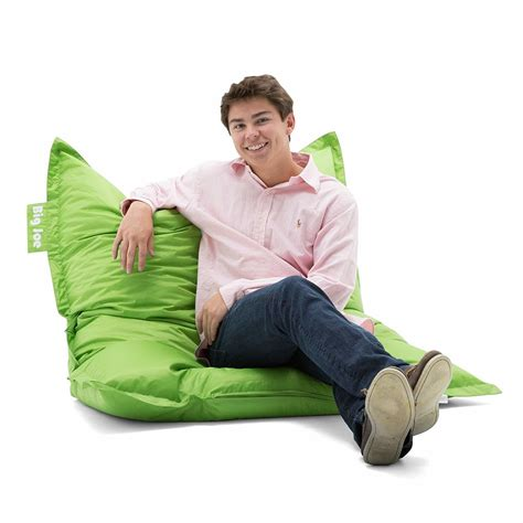Cheap Big Bean Bag Chairs by Best Bean Bag Chairs Brands And Reviews Cuddly Home Advisors