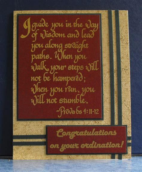 free printable ordination anniversary cards 404 not found