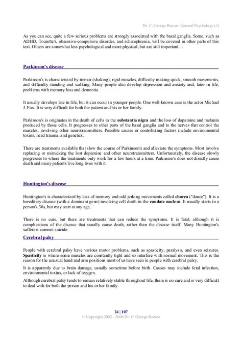 write my psychology paper what to write my psychology research paper on ocd fresh
