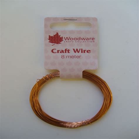 Metal Wire For Crafts