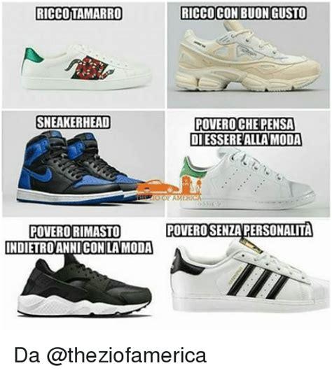 Sneaker Head Memes - 25 best memes about sneakerhead sneakerhead memes