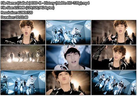 download mp3 exo angel machine exo k mp3