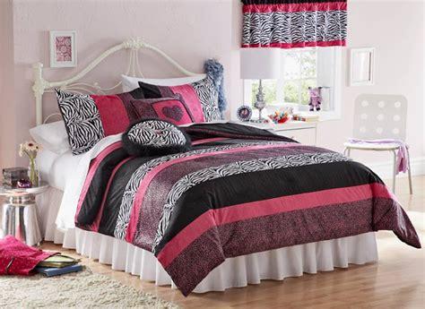 tween comforters bonton style virtual runway new seventeen bedding