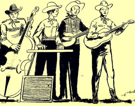 cowboy swing 1000 images about country roots on pinterest vinyl