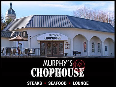 Chop House Murphy Nc by 301 Moved Permanently