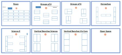 classroom layout for small groups classroom layouts teacher tracker tool