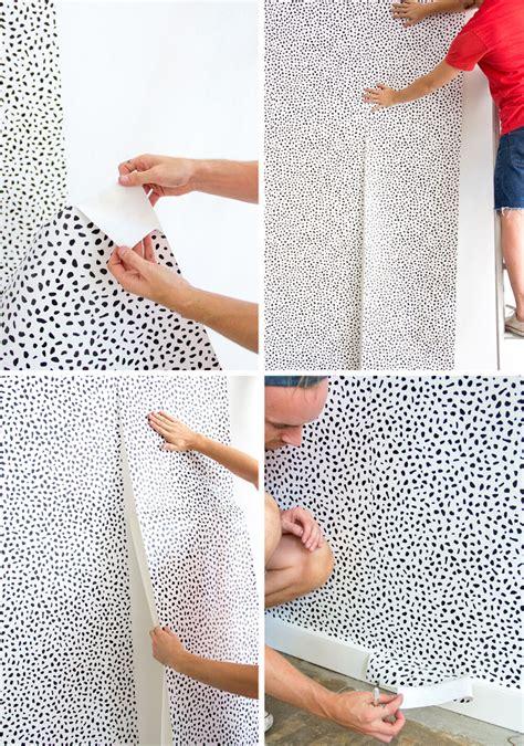 best temporary wallpaper temporary grasscloth wallpaper hd wallpapers blog