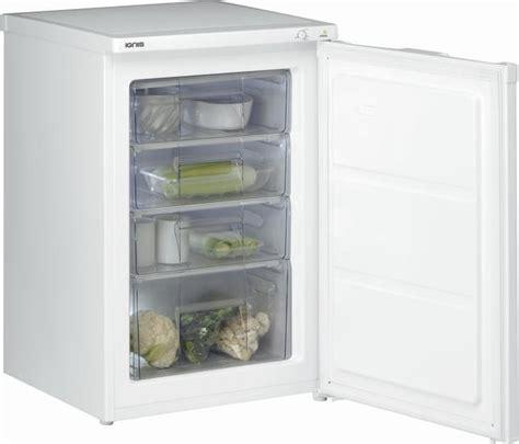 congelatori verticali a cassetti congelatori verticali offerte congelatore a cassetti