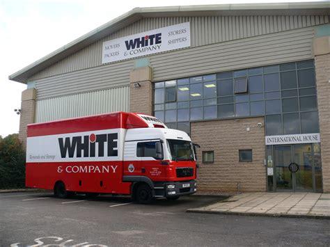 companies near me removal companies near me southton white company