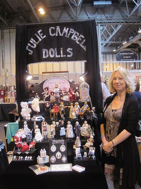 kensington dolls house fair 1000 images about miniature dollhouse fairs display