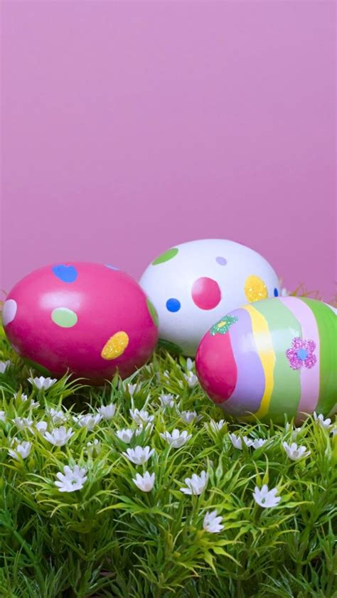 Easter Wallpaper Pinterest | easter eggs iphone 5 wallpapers pinterest easter and
