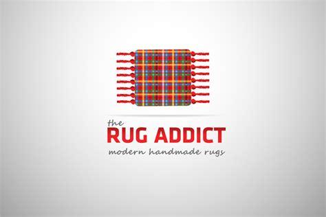 Rug Logo by Logo Rugs Roselawnlutheran