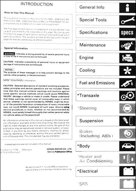 free auto repair manuals 2003 honda civic si parental controls 2003 honda civic si engine factory repair manual engine cover 2003 honda civic hatchback parts