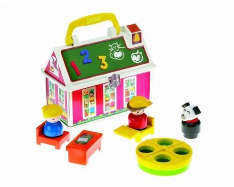 fisher price 2 desk 10 best images about fisher price desk on