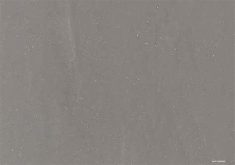 corian ash concrete изделия из искусственного акрилового камня кварцевого