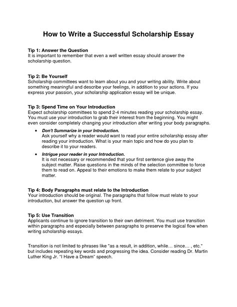 how to write a paper about yourself how can i write a essay