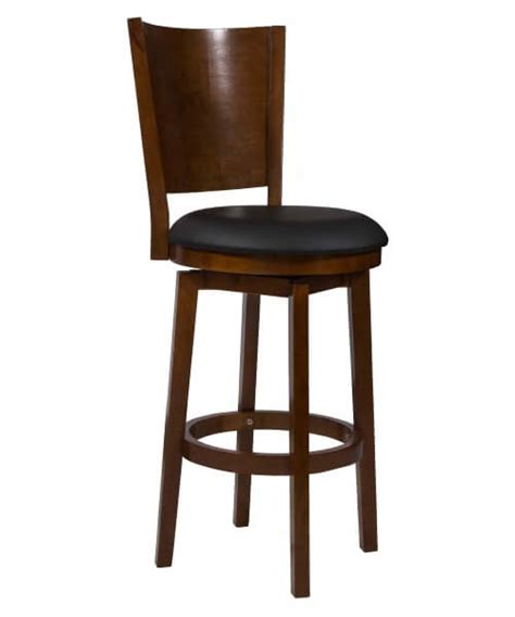 52 types of counter bar stools buying guide 52 types of counter bar stools buying guide
