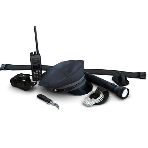 uniform accessories security accessories security security guard accessories and supplies security guards