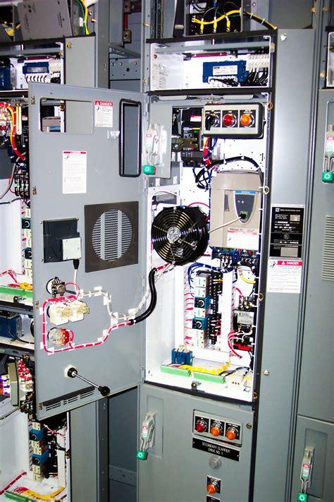 home tech design supply inc 100 home tech design supply inc pulsepoint tech
